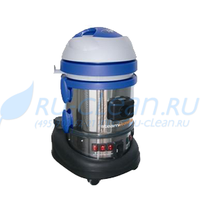 Парогенератор ELSEA STEAM WAVE WP110 SWP110Y