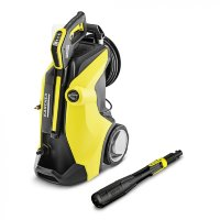 Минимойка Karcher K 7 Premium Full Control Plus