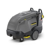 Автомойка Karcher HDS 13/20-4 S EU-I Easy Force/Lock (серый, зам. 1.071-800)